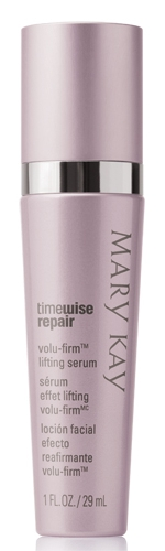 Лифтинг-сыворотка TimeWise Repair, 29 ml